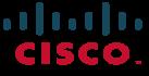 cisco-logo-png-2